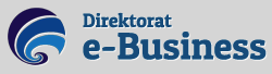 Direktorat E-Business Kominfo